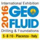 Geo Fluid 2016